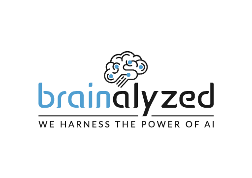 Brainalyzed