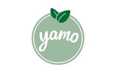 Yamo Ag
