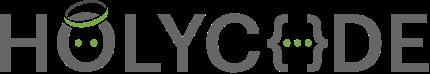 UI/UX Designer - Holycode