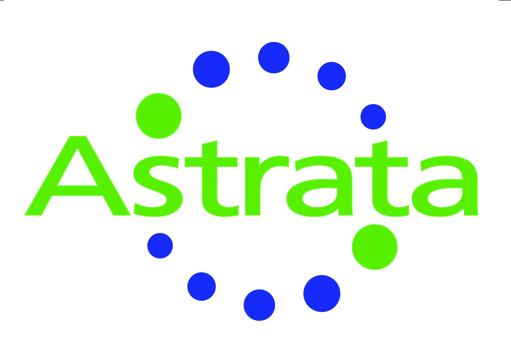 Astrata