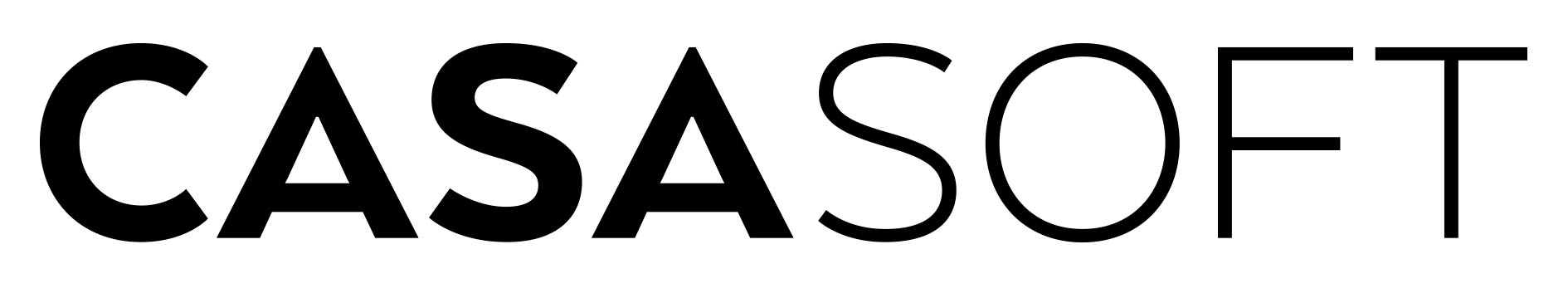 Casasoft